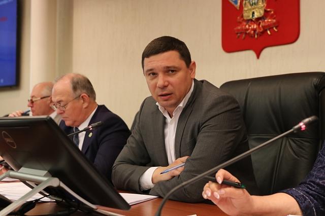 Доходы в бюджет Краснодара повысились на сумму более 1,7 млрд рублей
