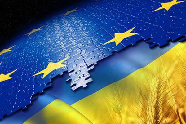 Украина встала на путь отмены виз с ЕС: европарламентарии поддержали безвизовый режим