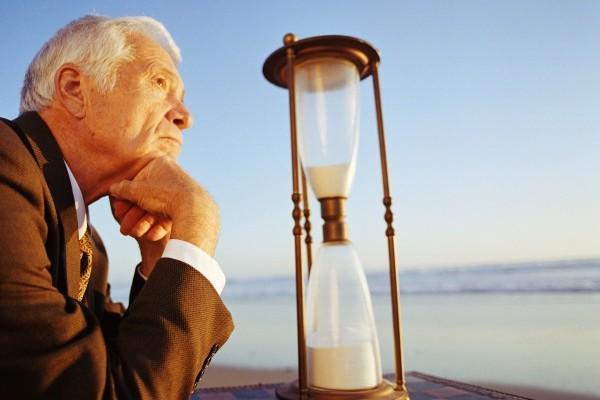 Люди смогут жить в четыре раза дольше лишь при одном условии – ученые