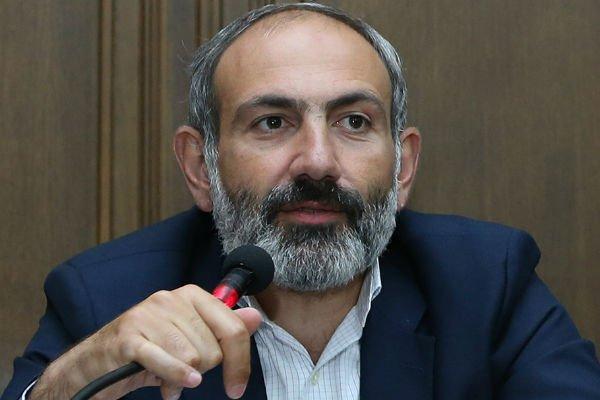Блок «Мой шаг» Никола Пашиняна одержал безоговорочную победу на парламентских выборах в Армении