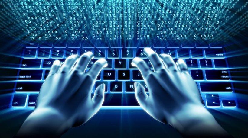 Обвинения России в кибератаках никогда не подтверждаются техническими данными – экспертное мнение