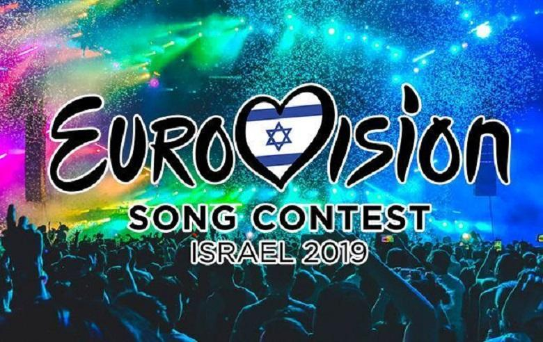 Объявлена первая десятка финалистов конкурса «Евровидение-2019»