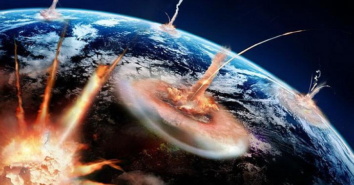 Страшный удар накроет Землю, если исчезнет главный «защитник» планеты
