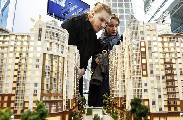 Названы регионы с самой доступной ипотекой в России