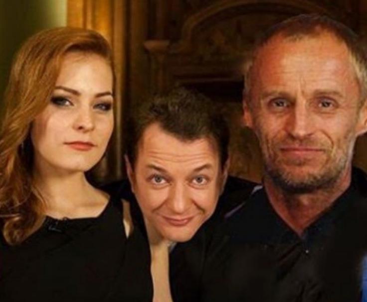 Победитель 17-го сезона «Битвы экстрасенсов» уже известен: кадры размещены вweb-сети интернет