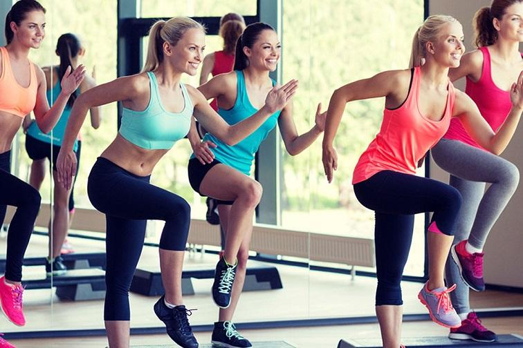 Пять популярных фитнес-рекомендаций, которые больше вредны, чем полезны для организма