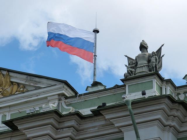 """В России жестко ответили Украине на заявление о запрете """"Северного потока - 2"""""""