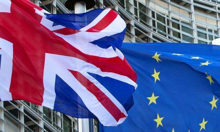 Правительство Британии не будет отменять Brexit