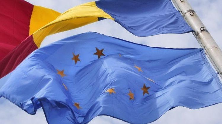 Европарламент принял резолюцию о заморозке выплат Молдавии