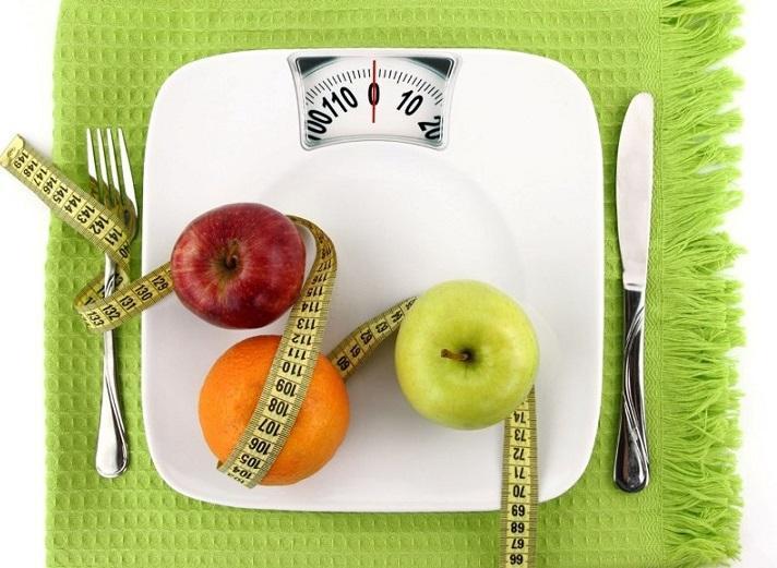 Самые полезные продукты для похудения назвали диетологи