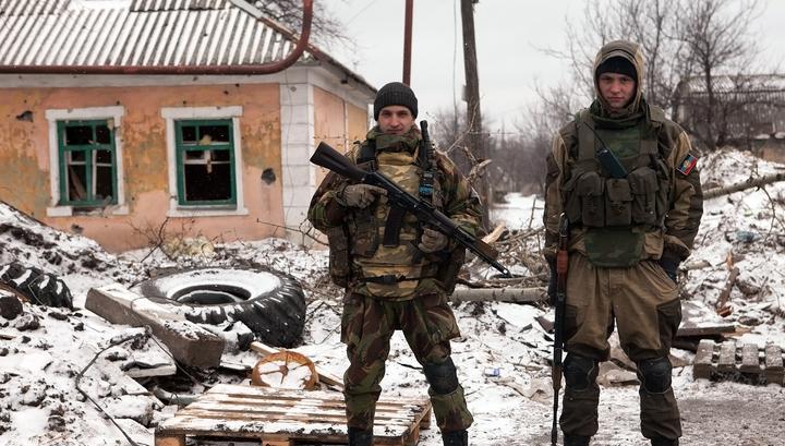 «Начинайте, мы поддержим!» - ВСУ просят ополчение; новая сила в войне в Донбассе – хроника ДНР и ЛНР