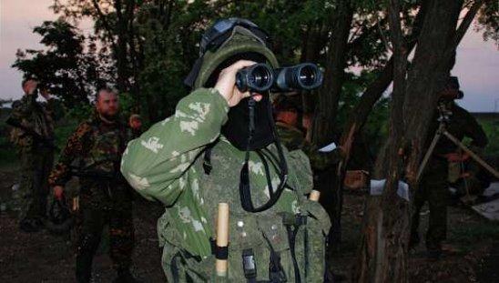 Гражданин Зайцево умер при обстреле состороны ВСУ— Донбасс