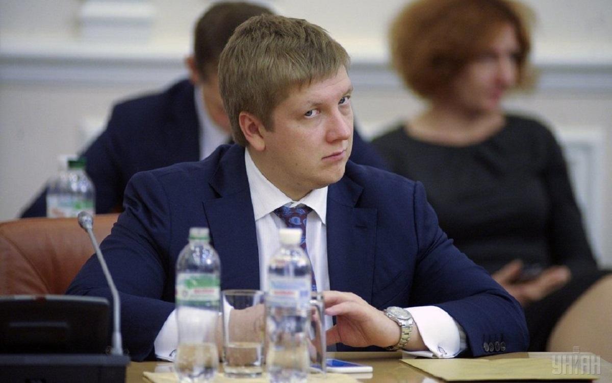 Алексей Коболев