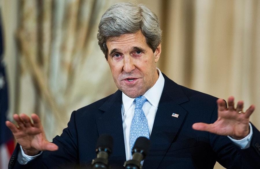США вынесли окончательный вердикт по отношениям с Россией