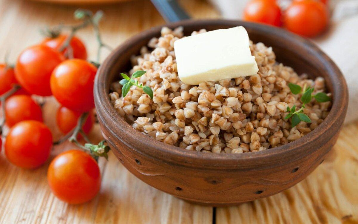 Эксперты назвали недорогие продукты, которые помогут сбросить лишний вес