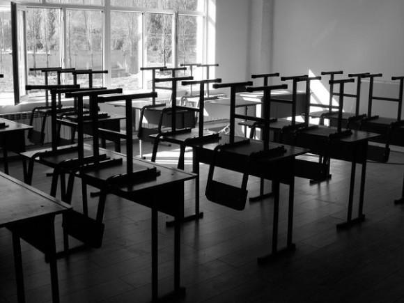 ЧП в Ивантеевке: директор школы все знал заранее, шокирующая правда об оружии у «стрелка» - последние новости сегодня