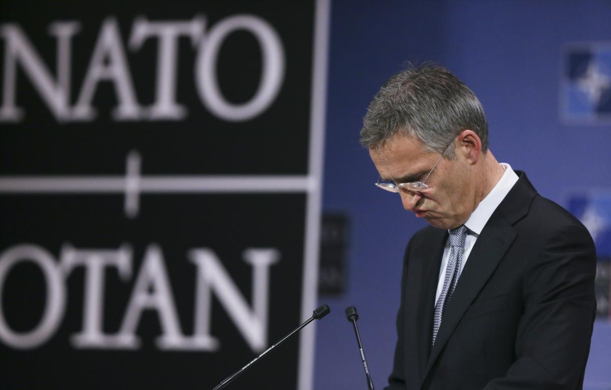 Важнейший член НАТО категорически отказывается выполнять антироссийский приказ Альянса