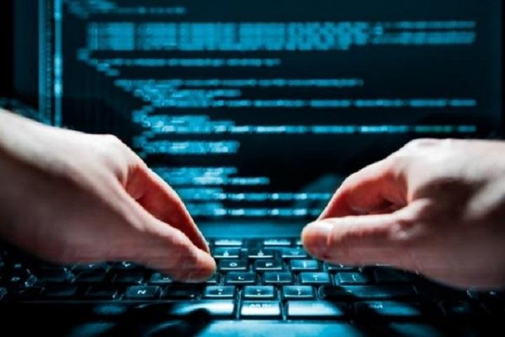 Раскрыты две хакерские атаки на российские банки, замаскированные под сообщения от ЦБ