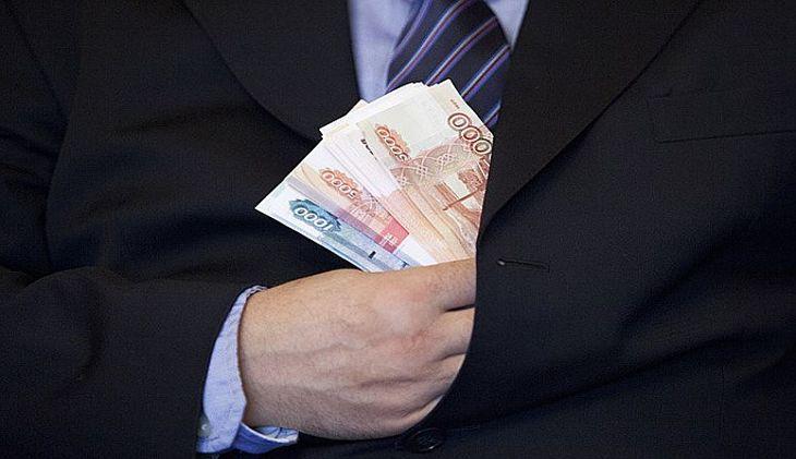 Директор УК «Полипроф» в Ростове пойдёт под суд за хищение семи миллионов рублей