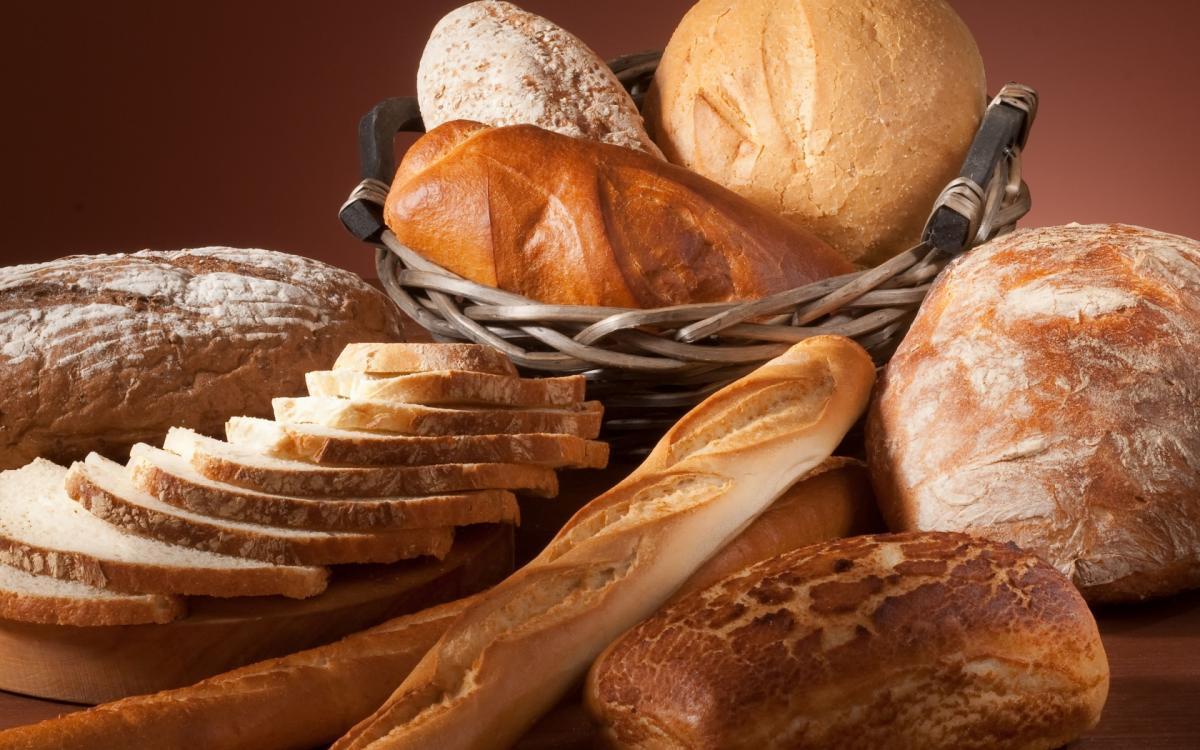 В Росстате сообщили о подорожании хлеба в Ростовской области