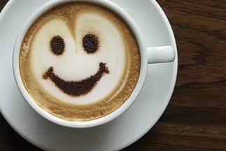 Ученые нашли новое полезное свойство кофе