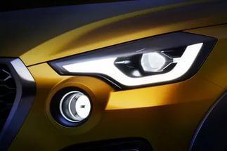 Datsun «отбирает хлеб» у АвтоВАЗа, нагло устанавливая новые рекорды