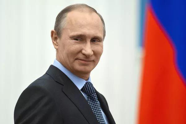 Запад и Россия