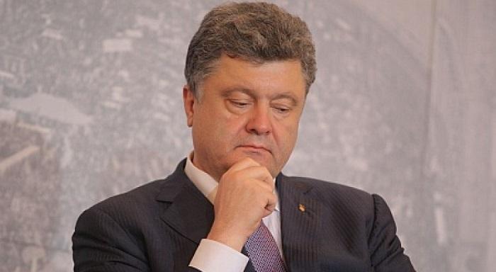 Инвестор «Северного потока-2» отказался считаться с неувязками Украинского государства