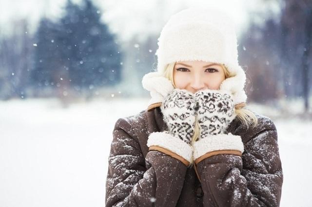 """Погода в апреле """"порадует"""" жителей ряда регионов заморозками до -30°С"""