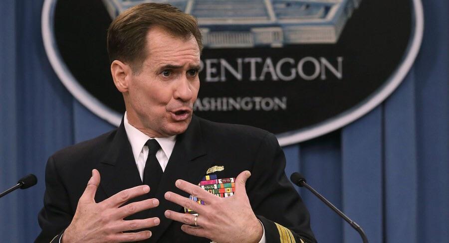 """Дали задний ход"": США открестились от угроз терактами в адрес РФ"