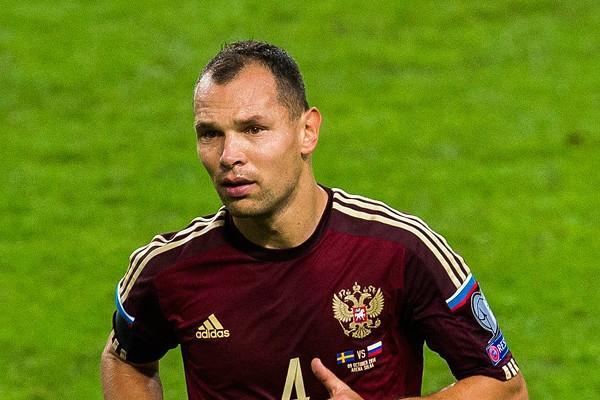 Сергей Игнашевич может стать тренером «Зенита» – СМИ