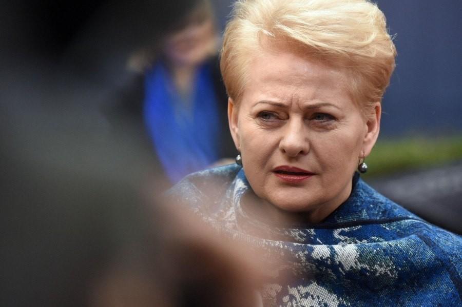 Остался последний шаг: Прибалтике грозит экономический удар, Россия забирает последнее
