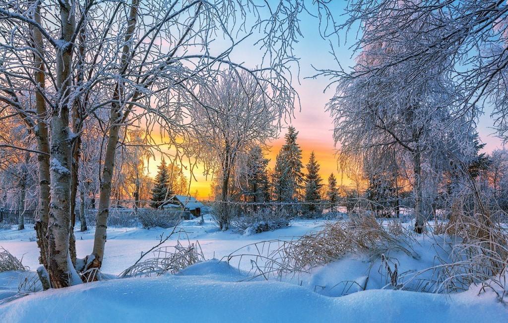 фото сайт зима в россии заминировали самолеты
