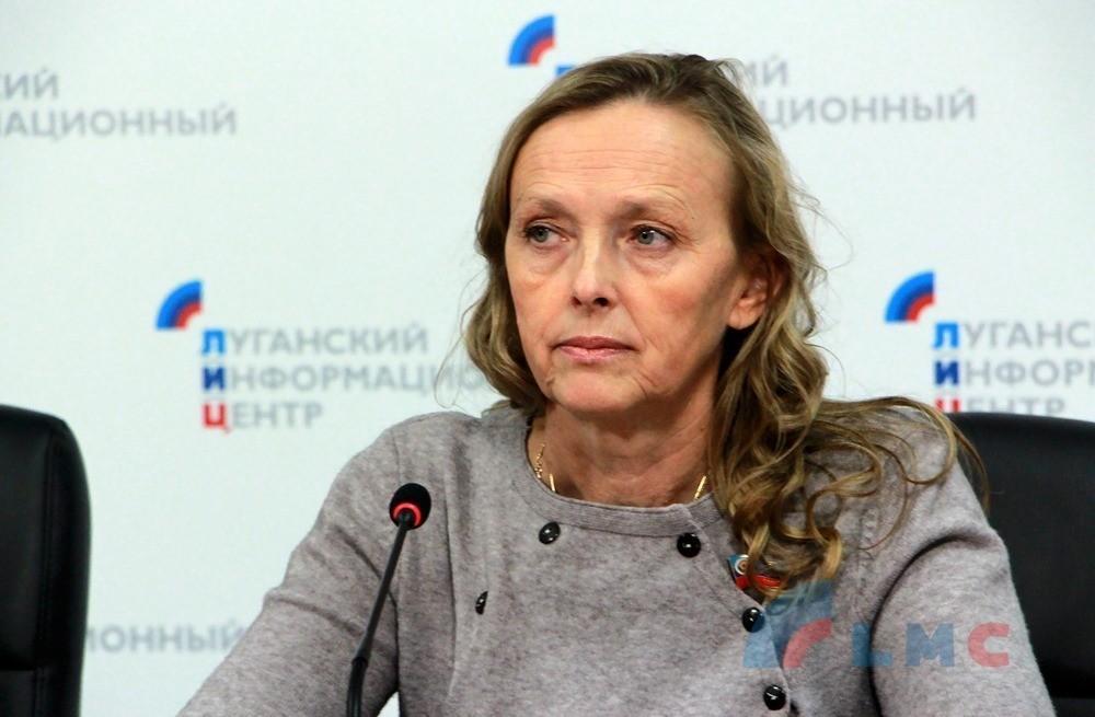 В ЛНР проинформировали о гибели российского добровольца во львовской тюрьме