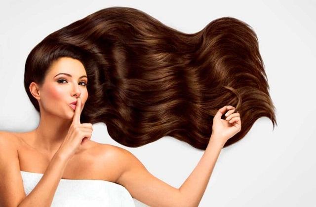 Лечение волос водкой — укрепляем волосы в домашних условиях