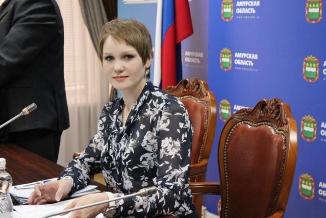 Защитница Цеповяза уволилась из-за травли