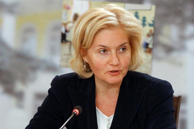 Голодец: «Хорватия извинилась засвои выходки»