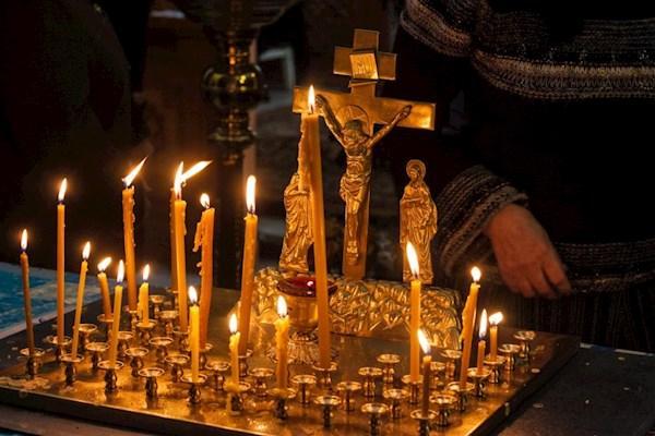Семик: «Заложных покойников» православные христиане поминают в четверг