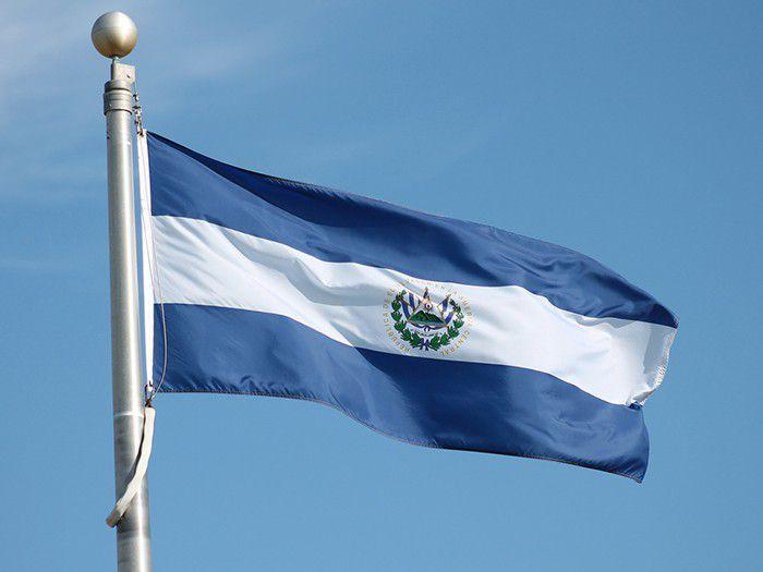 Россия и Сальвадор вводят взаимный безвизовый режим