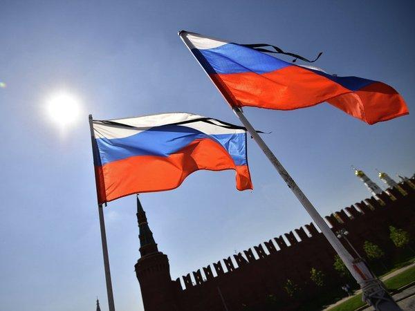 В НАТО признали: санкции сделали Россию сильнее
