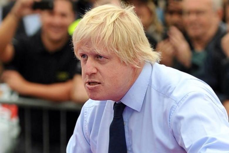 Это ловушка: МИД предупредил, чем грозит Лондону заявление Джонсона против России