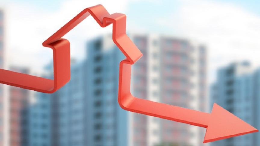 Снижению ставок по ипотеке может помешать закредитованность населения – эксперты