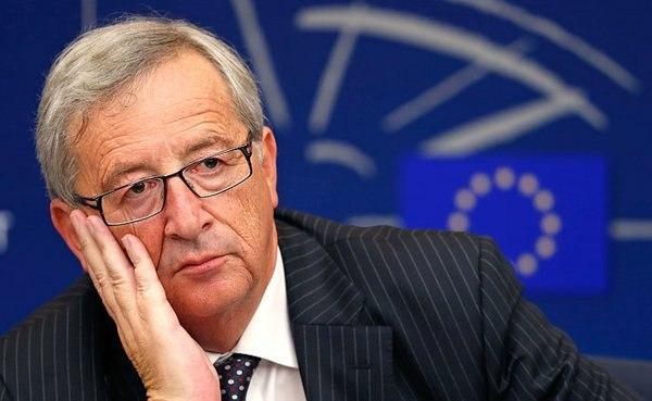 """Политолог о санкциях против России: страны ЕС ждет очень """"веселая"""" осень"""