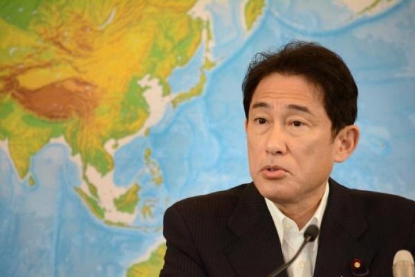 Мирный договор с Японией