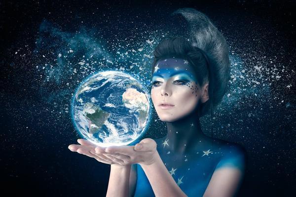 Самые неприступные знаки зодиака среди мужчин и женщин, названы астрологами