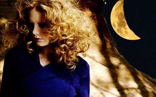 Лунный календарь на август 2017: благоприятные и неблагоприятные дни для совершения разных дел