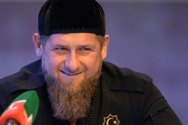 «Заберите геев подальше»: Кадыров высмеял американских журналистов и предупредил о том, на что способна Россия