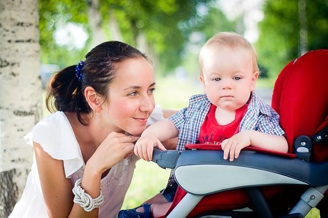 Стало известно, кто еще получит выплаты на первого и второго ребенка