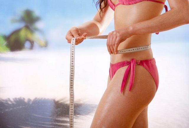 Диетологи назвали 3 главных продукта, которые помогут похудеть к лету
