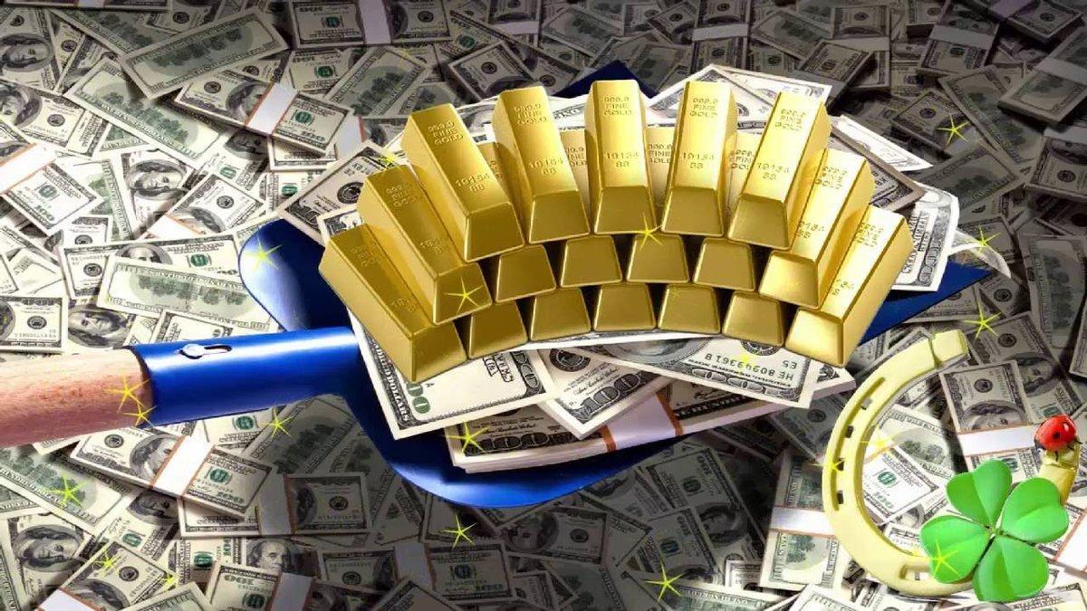 Как привлечь достаток и разбогатеть: эффективные способы притягивания денег, финансового везения и успеха в свою жизнь